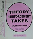 StenEd Theory Reinforcement Takes 9780938643715