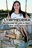 Lymphedema, Karen Goeller, 1466448989