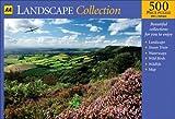 Landscape Collection 3