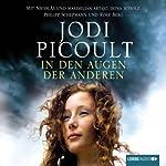 In den Augen der anderen | Jodi Picoult
