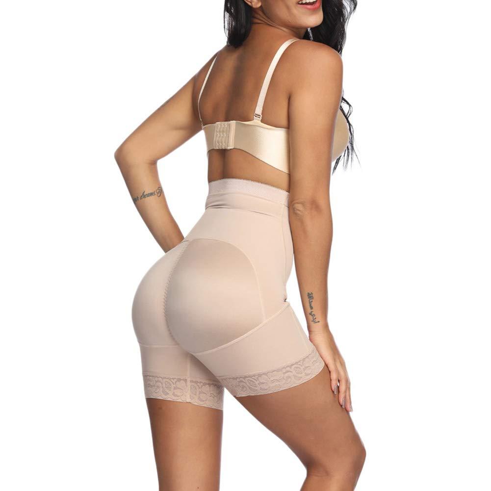 Lover-Beauty Faja-Shapewear Corset Underbust Push Up Cors/é Bragas Body Abdomen Cintura Adelgazante Adelgazar Lencer/ía Moldeadora Slimming Bodysuits