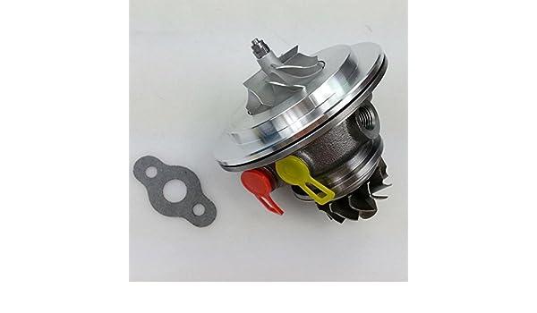 Amazon.com: GOWE Turbocharger cartridge core for K04 024 Turbocharger cartridge core for Opel Zafira A 2.0 Turbo OPC Z20LET: Home Improvement