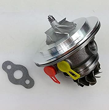 GOWE Turbocharger cartridge core for K04 024 Turbocharger cartridge core for Opel Zafira A 2.0 Turbo