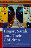 Hagar, Sarah, and Their Children, , 0664229824