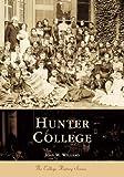 Hunter College, Joan M. Williams, 0738504068
