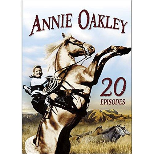 Annie Oakley - Oakley Store Outlet