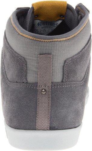 Etnies RAP LS Herren Sneaker Grau (GREY 020)
