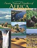 Seven Natural Wonders of Africa (Seven Wonders)