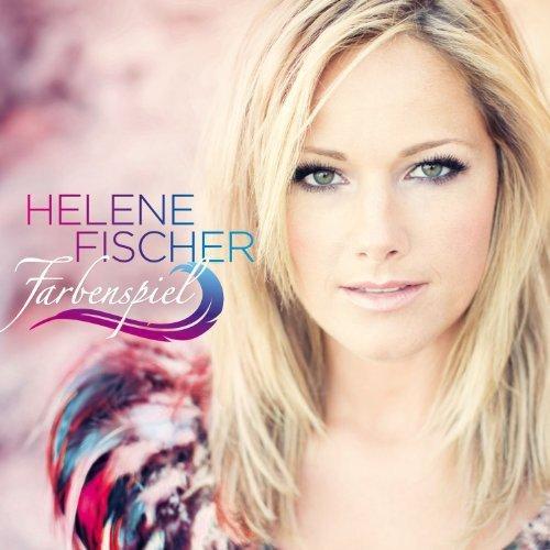 Fischer wiegt helene Helene Fischer