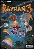 KOL 2004 Rayman 3