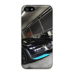 Citroen Survolt Flip With Fashion For SamSung Note 2 Case Cover