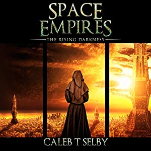 Space Empires Audiobook