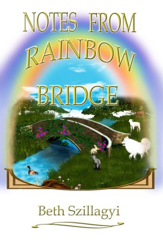 Notes From Rainbow Bridge ebook