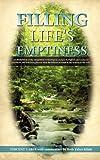 Filling Life's Emptiness, Vincent Taber, 1619961504