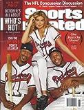 Sports Illustrated Magazine Kate Upton Cover October 7,2013