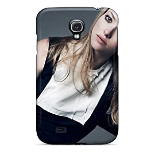 Ultra Slim Fit Hard Cases Covers Specially Made For Galaxy S4