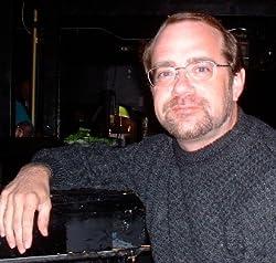 Craig Davis