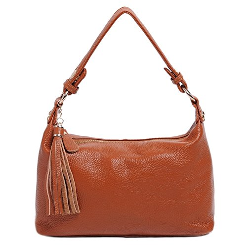 hifish-hb104058c5-genuine-leather-womens-handbagsquare-cross-section-small-square-package