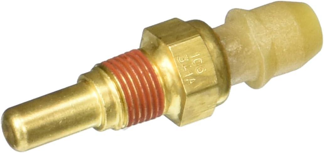 ACDelco 90541937 GM Original Equipment Engine Coolant Temperature Sensor