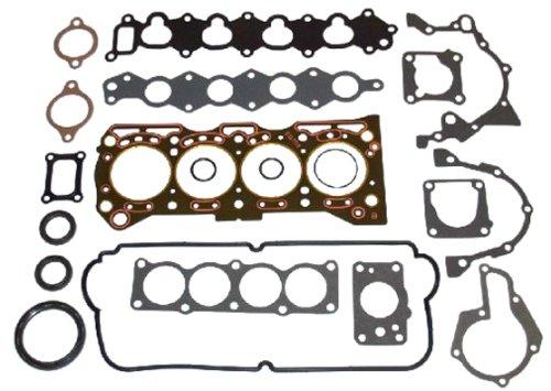 JAPANPARTS JPKM-899 Kit Completo Guarnizioni Motore