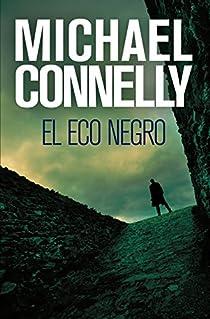 El eco negro par Connelly