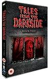 Tales From The Darkside - Season 3 [DVD]