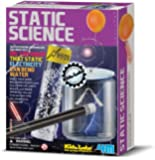 4M Static Science Kit