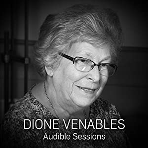 FREE: Audible Sessions with Dione Venables & Greg Wise Hörbuch