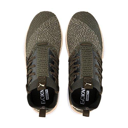 Tsugi Jun Puma Puma Sneaker Homme Tsugi Yq71F