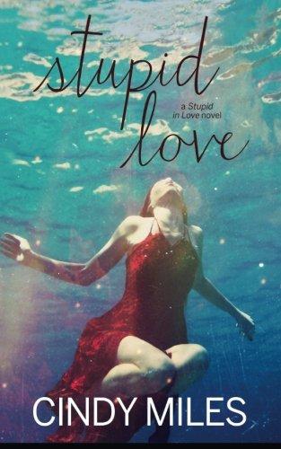 Stupid Love Cindy Miles product image