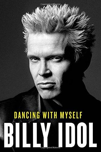 Read Online Dancing with Myself ebook
