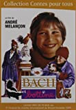 Bach Et Bottine (1986) (Version française)