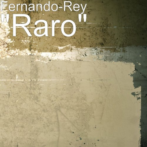 Amazon.com: Punto Singular: Fernando-Rey: MP3 Downloads
