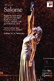 Strauss: Salome (Metropolitan Opera)