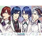 うたの☆プリンスさまっ♪ マジLOVEレボリューションズ 3 [DVD]