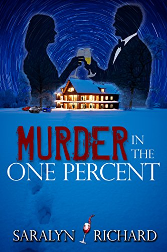 - Murder in the One Percent