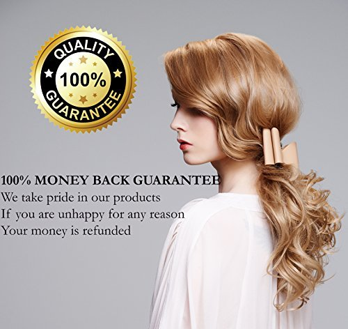 Buy toner for brown brassy hair