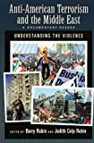 Anti-American Terrorism and the Middle East, , 0195176596