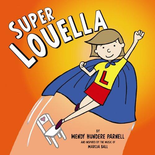 Download Super Louella PDF