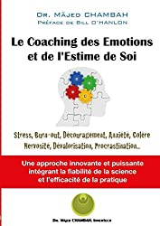 Le Coaching des Emotions et de l'Estime de Soi