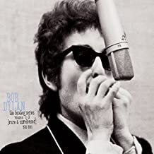 The Bootleg Series - Vol. 1-3: 1961-1991 (3CD)
