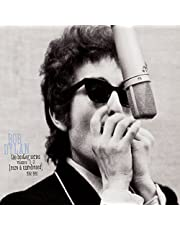 The Bootleg Series - Vol. 1-3: 1961-1991 (3CD)