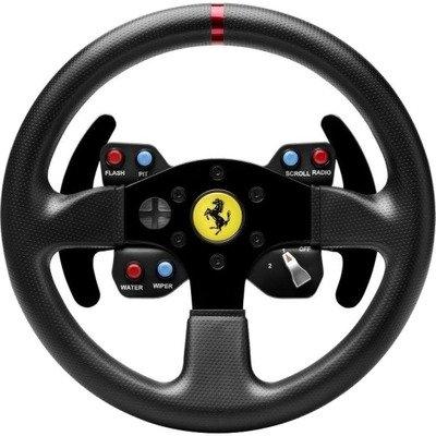 Thrustmaster Ferrari GTE