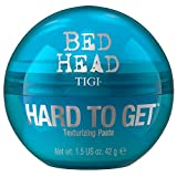Best Bed Head Beds - Bed Head Hard To Get Texture Paste Review