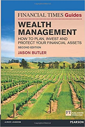 FT Wealth Management Guide