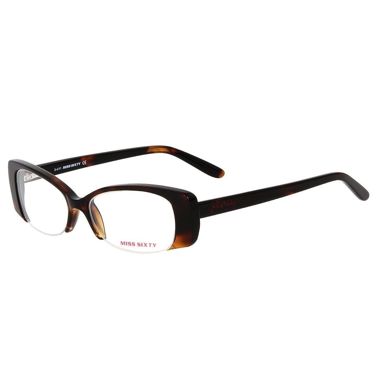 MISS SIXTY Women's MX0505052SIZE50 Frame