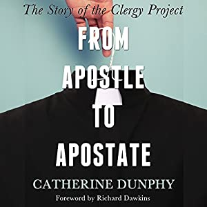 From Apostle to Apostate Audiobook