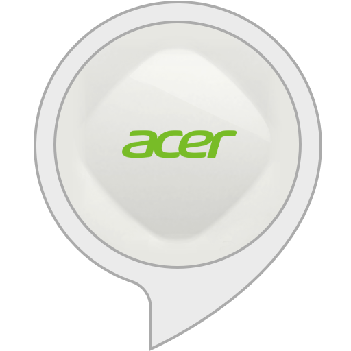 acer-air-monitor