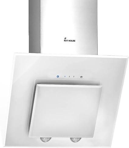 Campana Kolbe style6 020 W Premium de campana de pared: Amazon.es: Grandes electrodomésticos