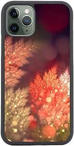 كفر غطاء حماية واقٍ لموبايل أبل آيفون  11 برو ماكس متعدد الألوان